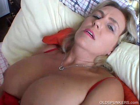 Young babe was fucked hard - Solazola.