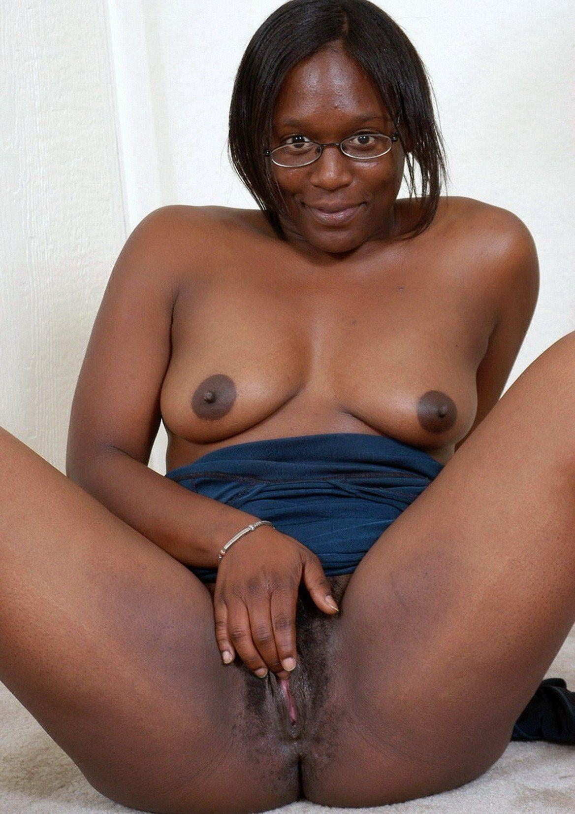 Belly reccomend Mature fat black girls