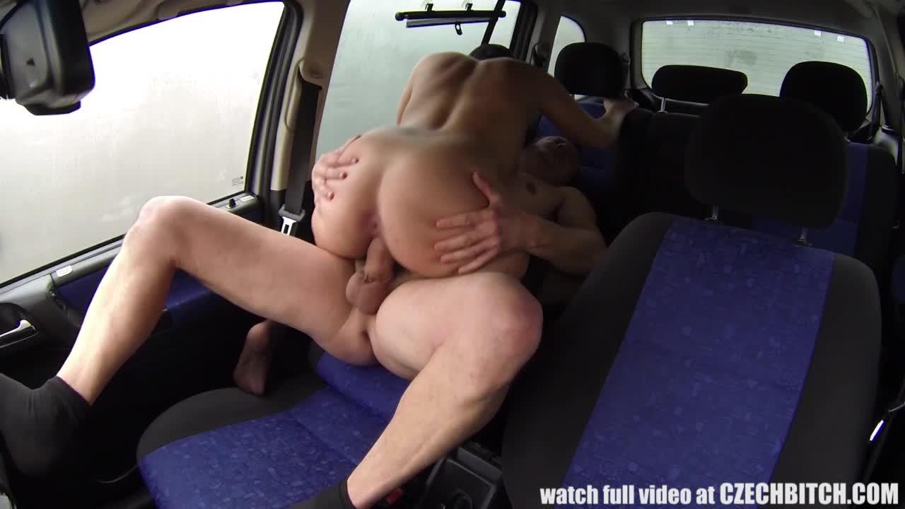 Picking up prostitutes fucking porn video naked photo