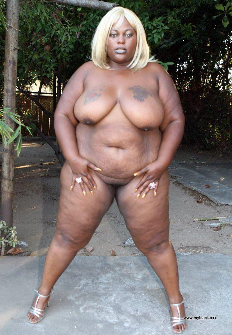 best of Fat girls Mature black