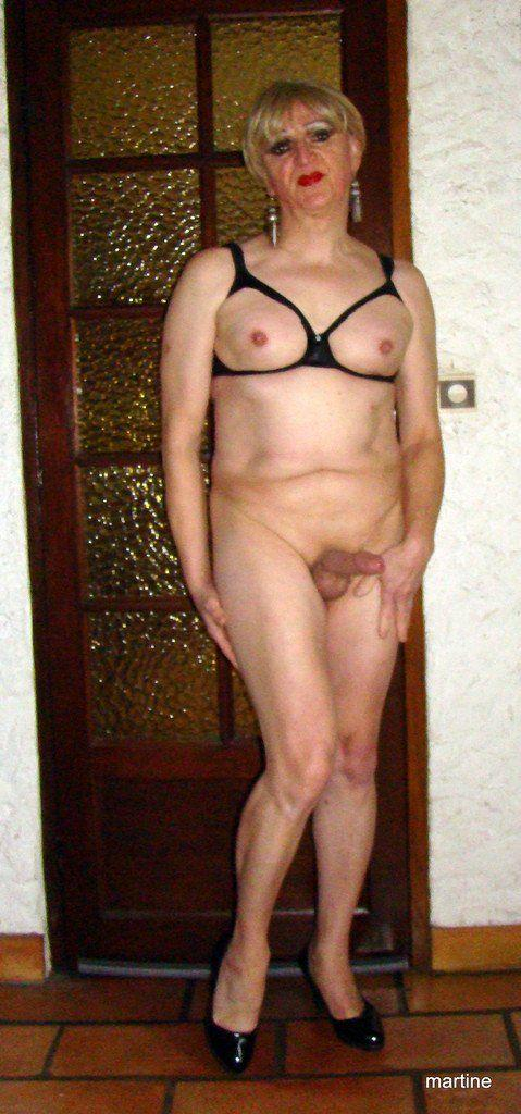 Sexy Mature Crossdressers Photo Gallery - Mature cross dresser pictures Sex HQ archive FREE.