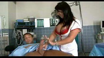 Nurse viagra