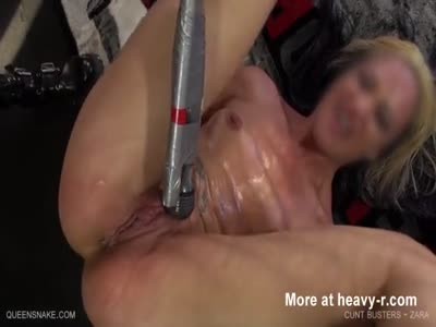 best of Beating breast