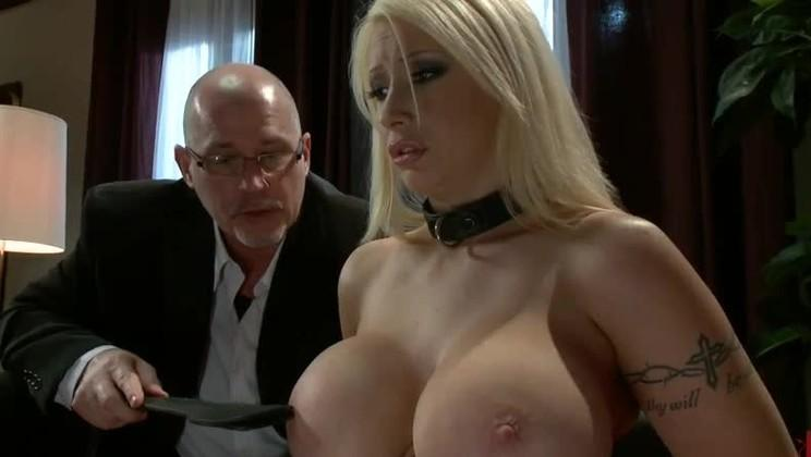 best of Tits banging