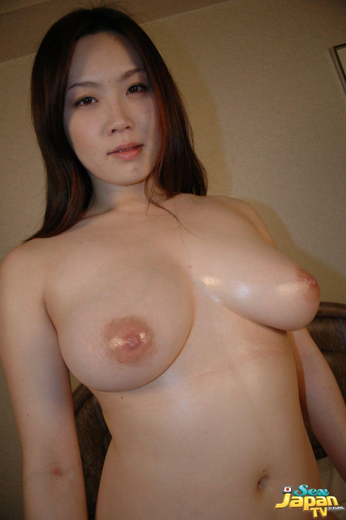 best of Titts Asian nude big