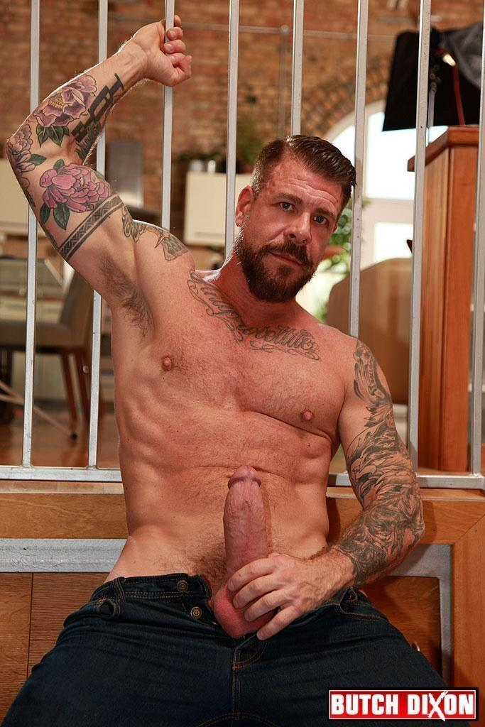 Daddy Big Cock Most Watched Adult Free Site Pic