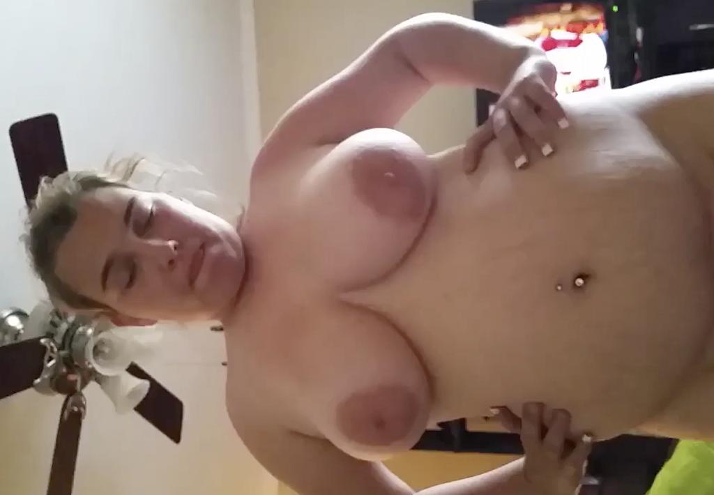 best of Verified fuck chubby