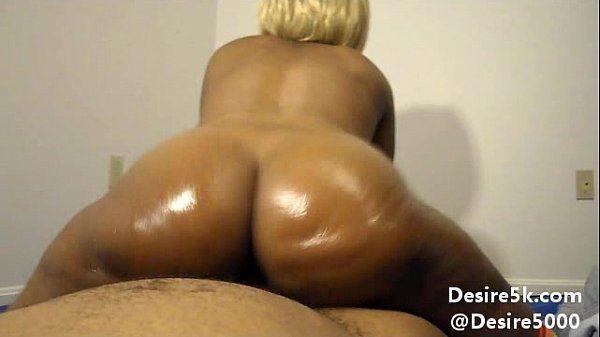 best of Dick ride cowgirl ebony
