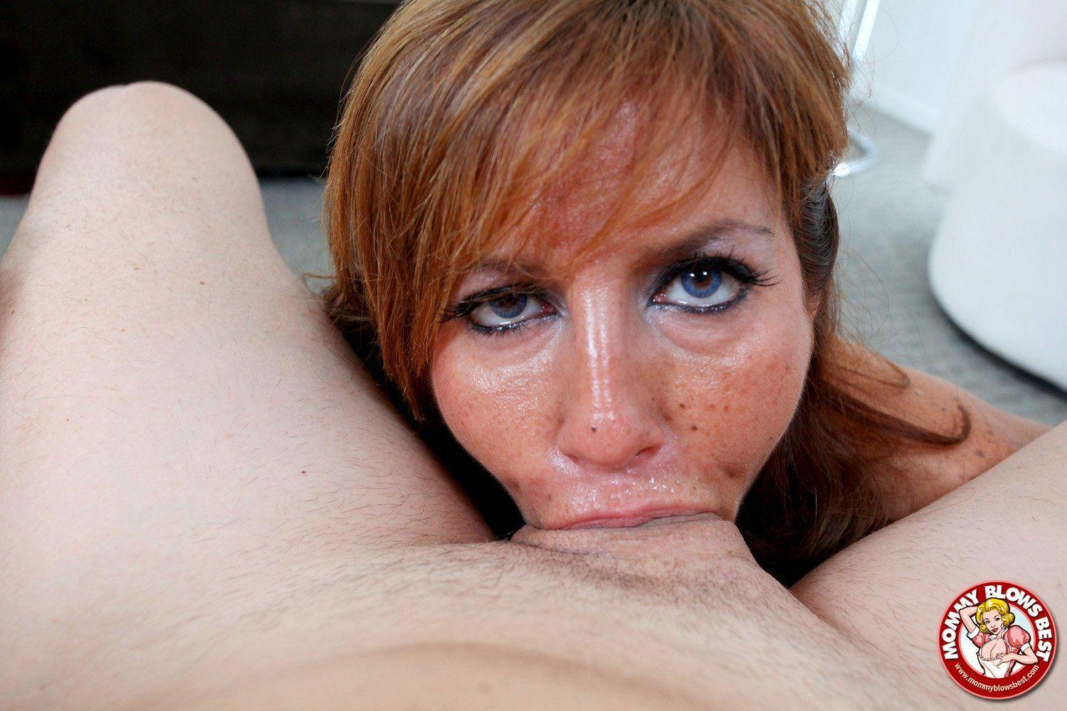Redheads That Deepthroat Hq Porno Free Site Compilation Comments 3