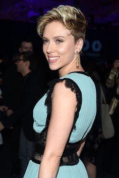 best of Johansson Hustler scarlett