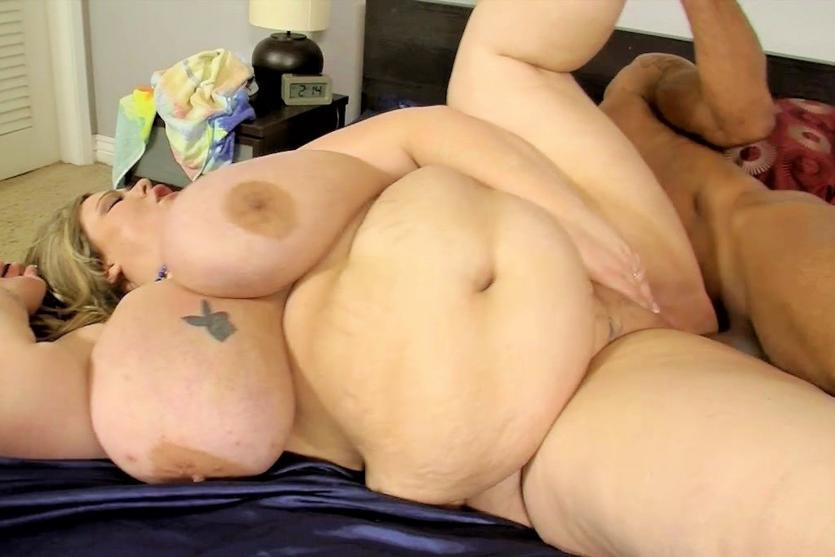 Black clip free fuck mature stack thick woman