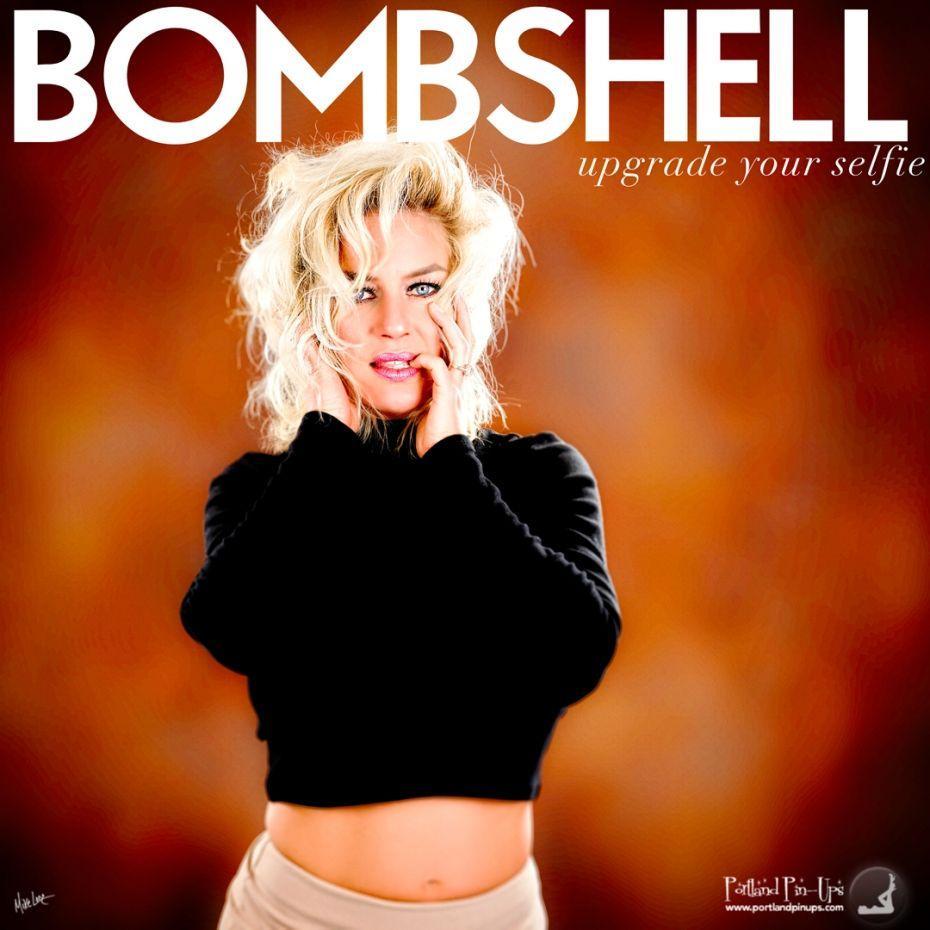 Busty bombshells 8