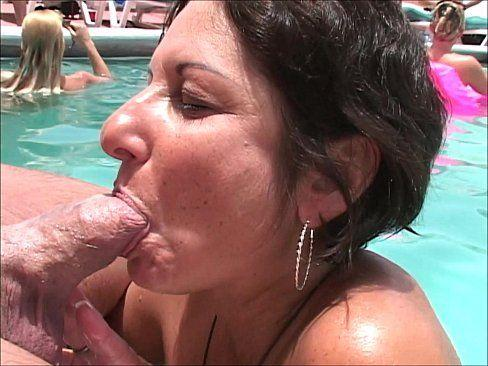best of Cum amature Crazy milf photos