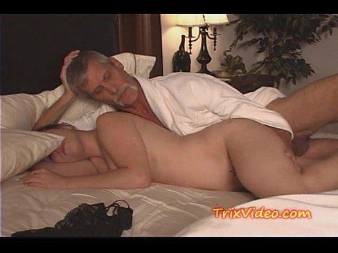 Gspot orgasm video compilation