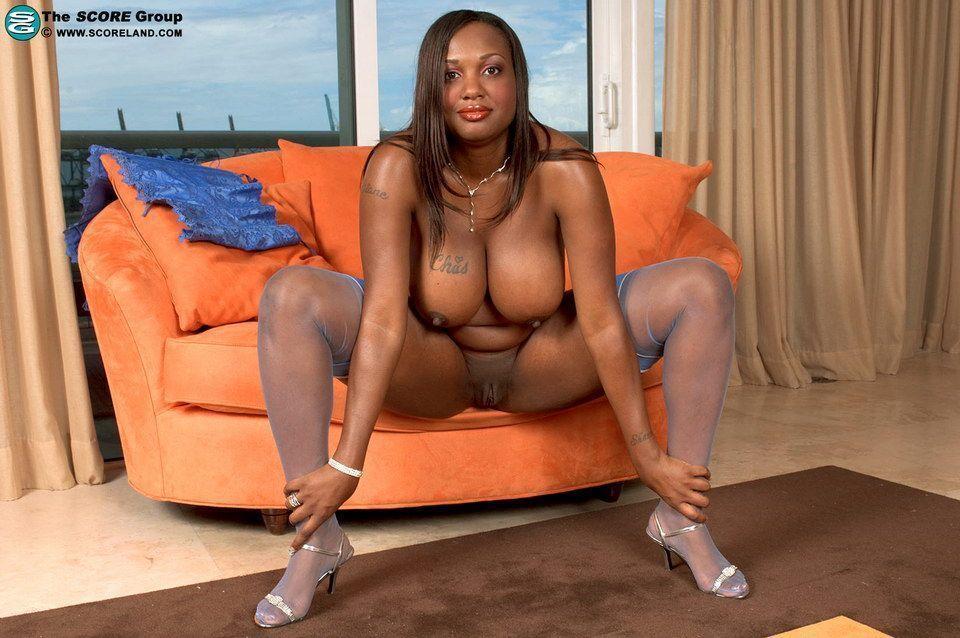 Adrianna lima naked photo
