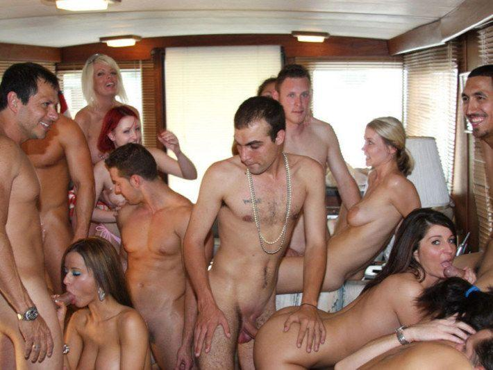 Think, adult free orgy video think, that