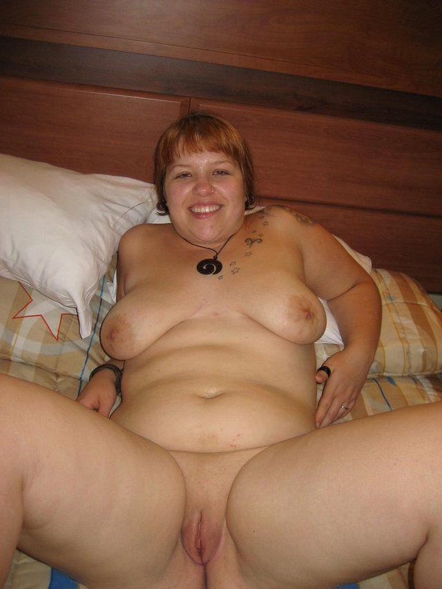 Chubby wife tgp adult gallery