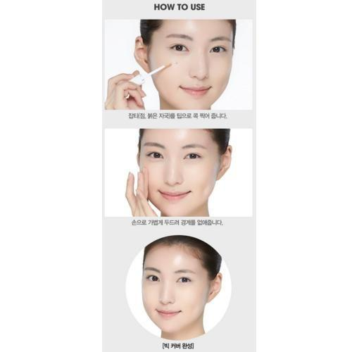 Ump reccomend Big creamy facial