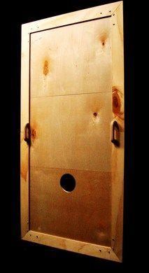 best of In mass Gloryholes