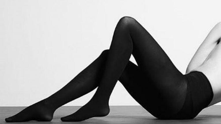 Daffodil reccomend Find frist time pantyhose stories