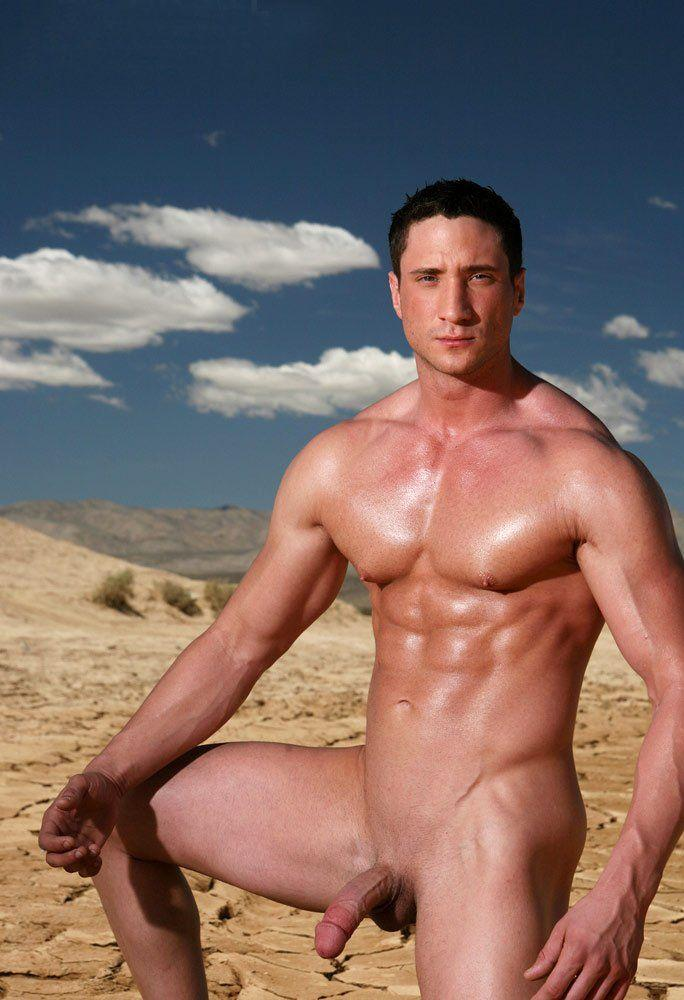 Excellent shaved for naked beach are