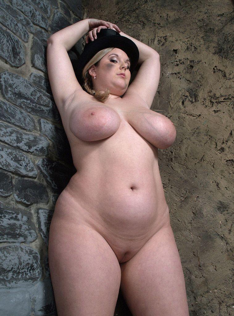 Sexy latina girls airbrushed