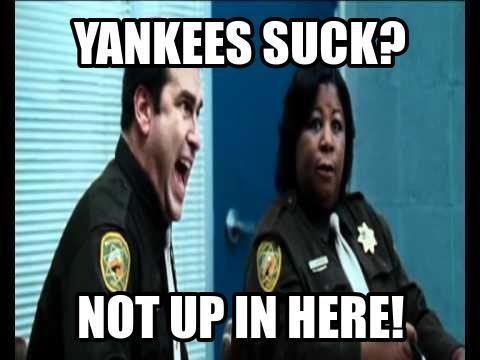 best of Websites Yankees suck