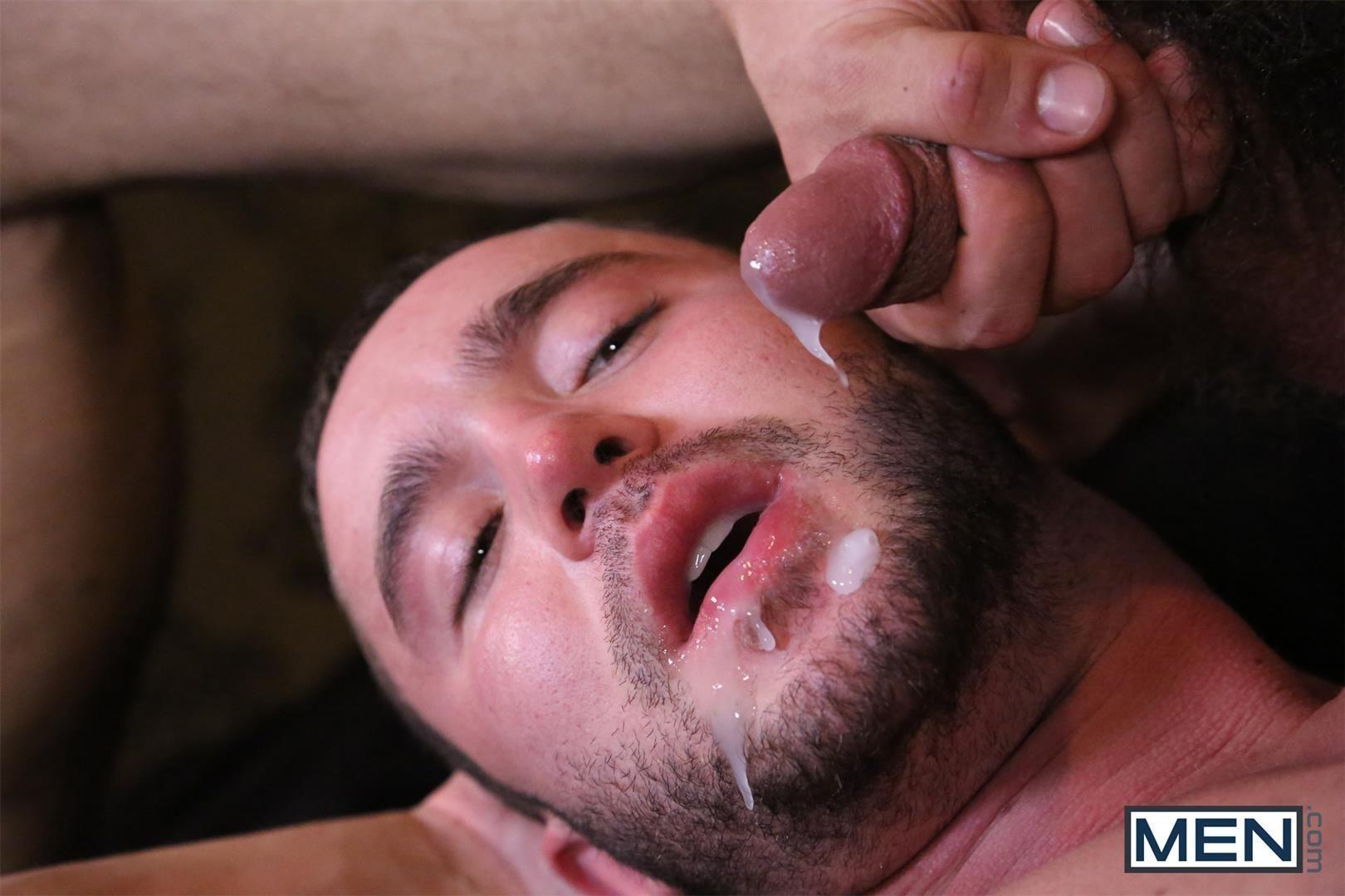 Amateur Sperm Porn spunk eating men . hot porno.