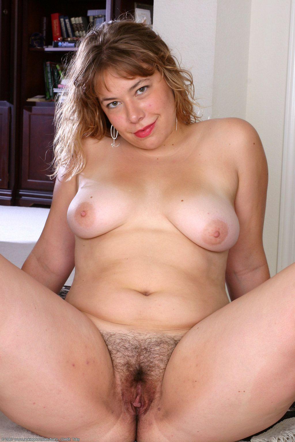 Photos stocking skinny girls