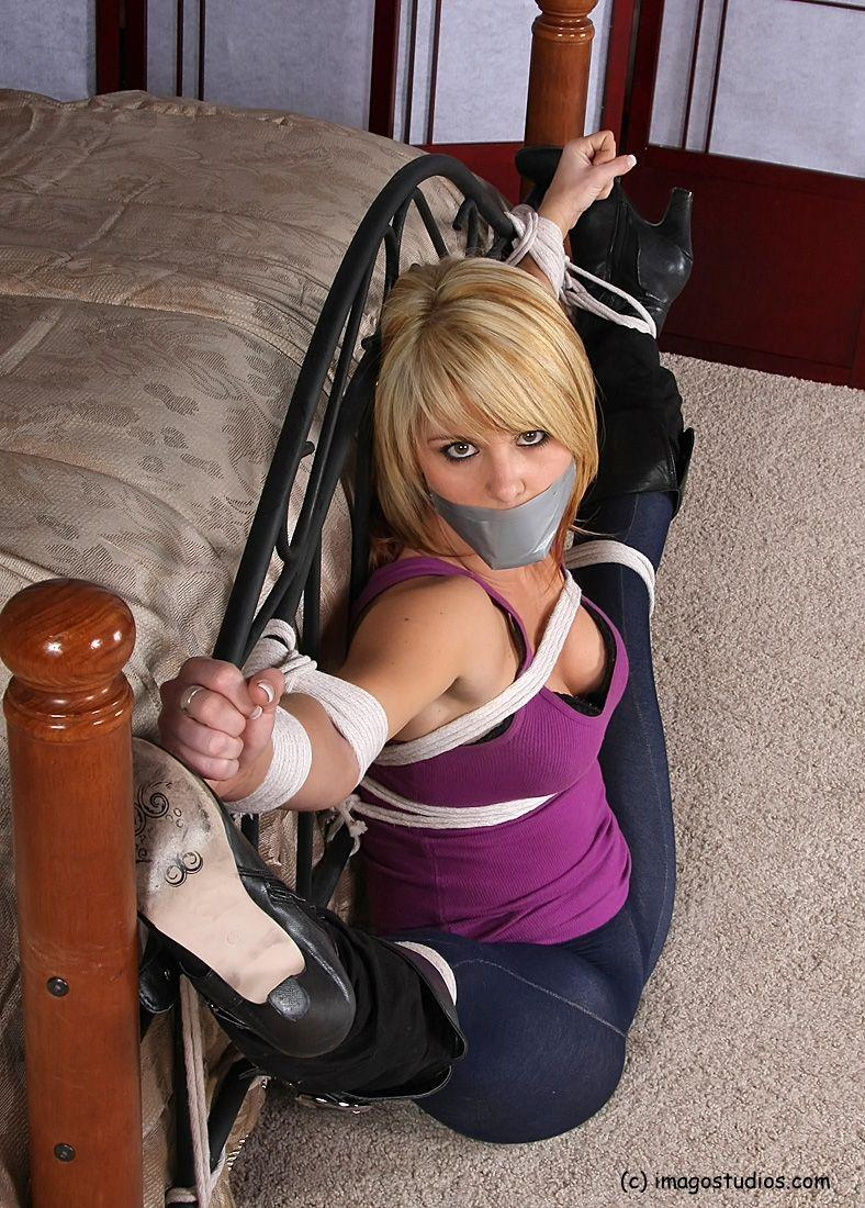 best of Stories free extreme Femdom edgeplay