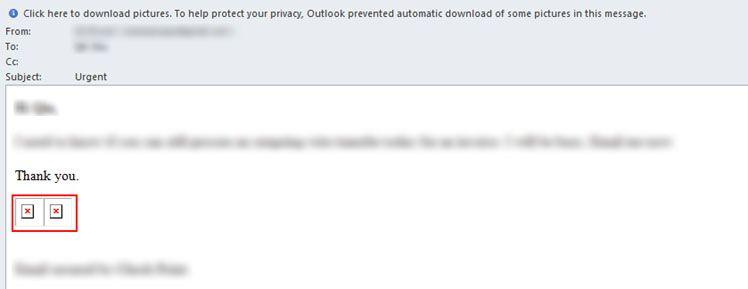 Firewall penetration tracking