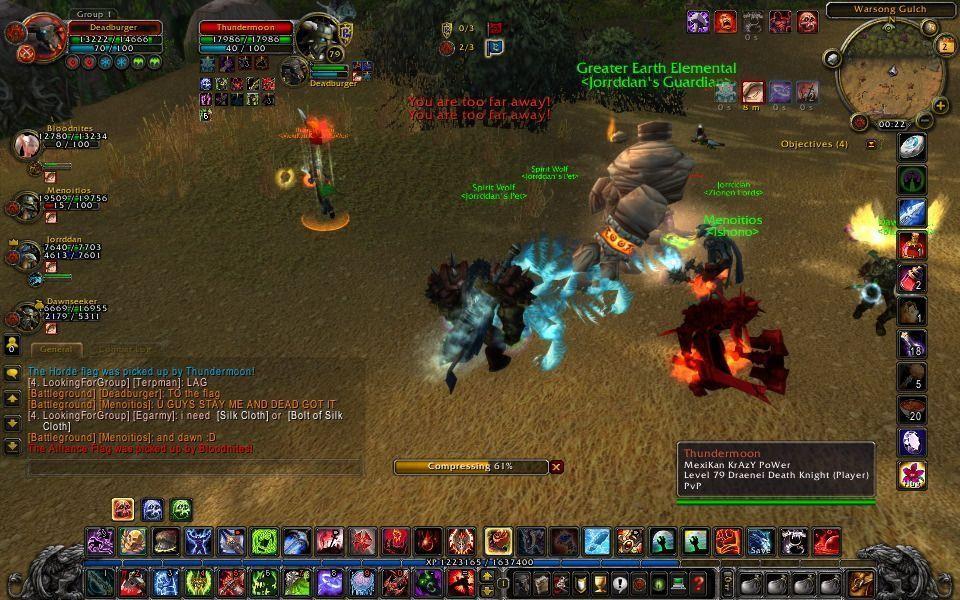 Fireball add photo