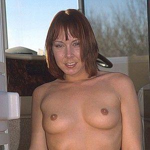 Hot nude lick