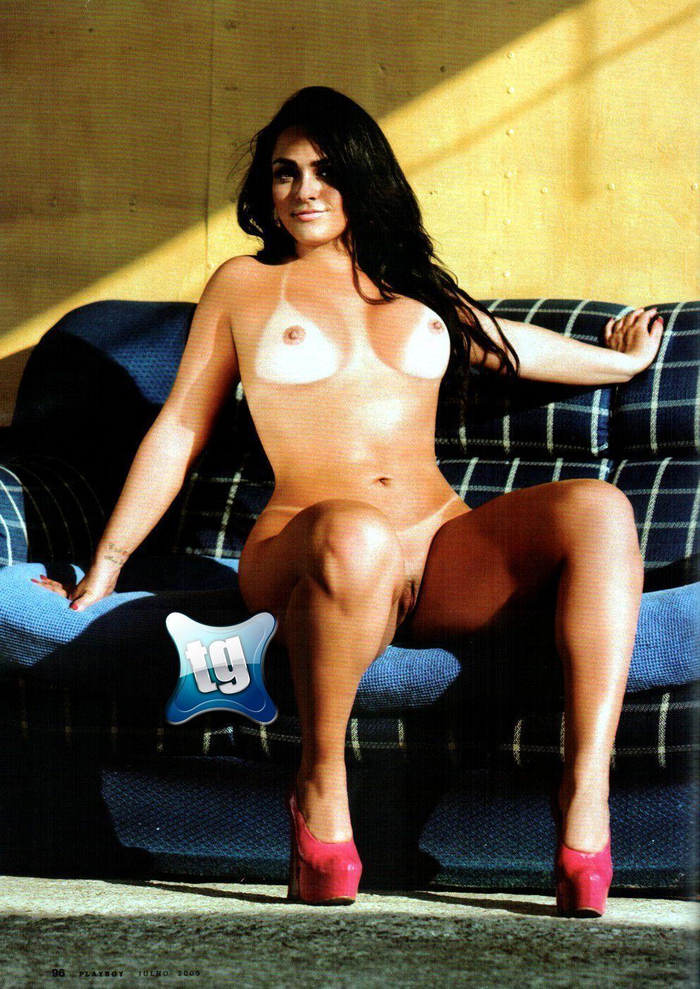 Andressa Soares Fotos Playboy andressa soares nude playboy - adult gallery.