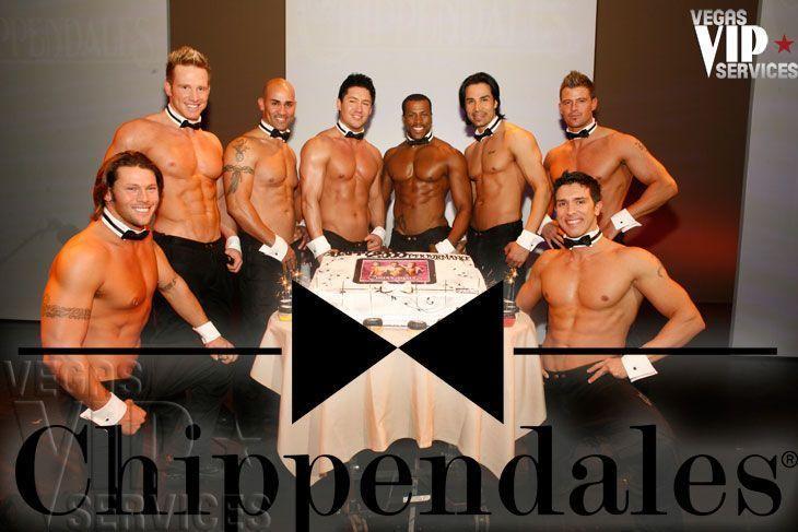 Club man sex strip pics 623