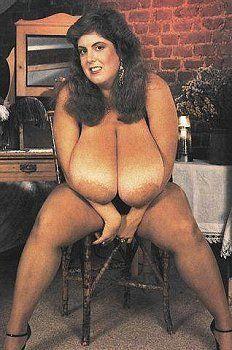 Susies big titties