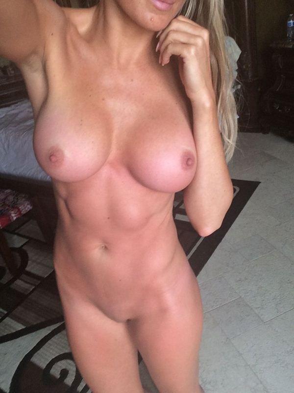Amber nichole miller nude pics