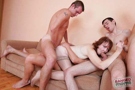 accept. super gang bang cinema free excellent message gallantly))) excited
