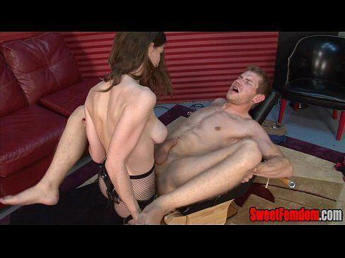 remarkable, femdom pay movies sorry, that interrupt you