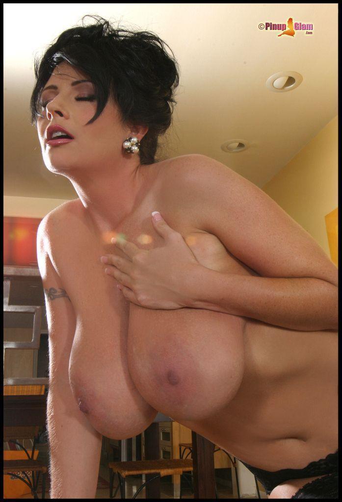 Index amateur wife jpg shy lass