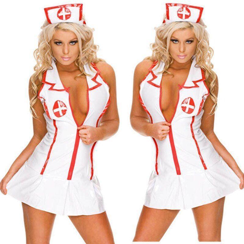Erotic uploads nurse