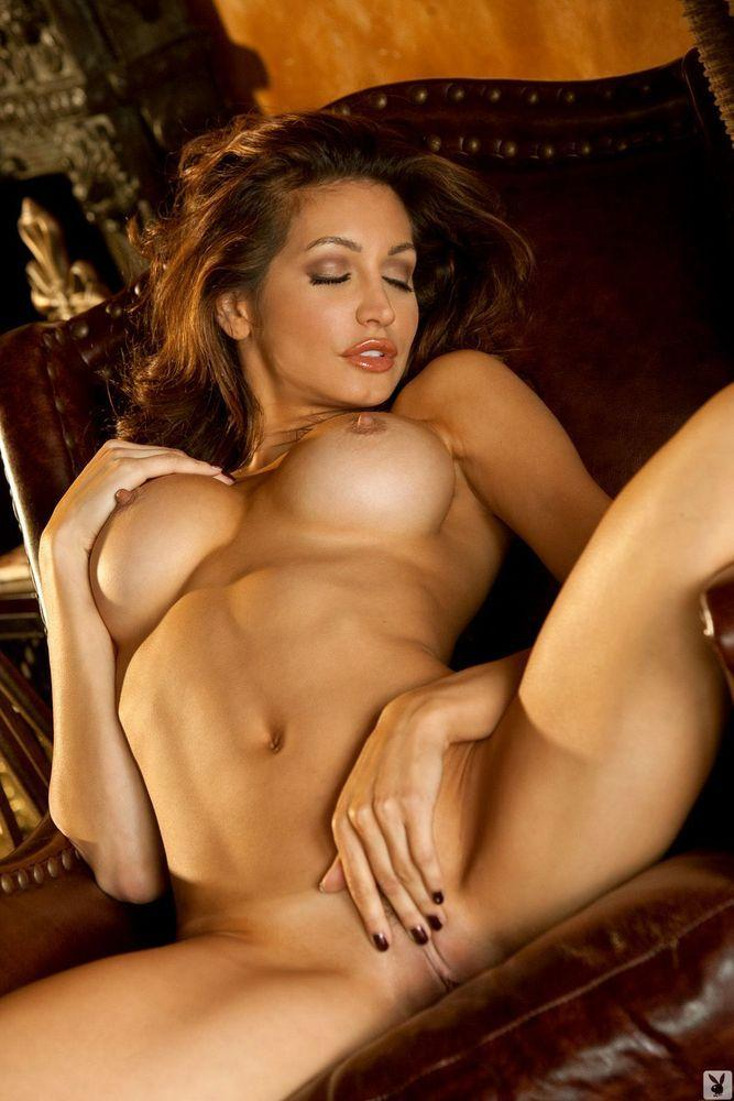 Angela taylor pussy