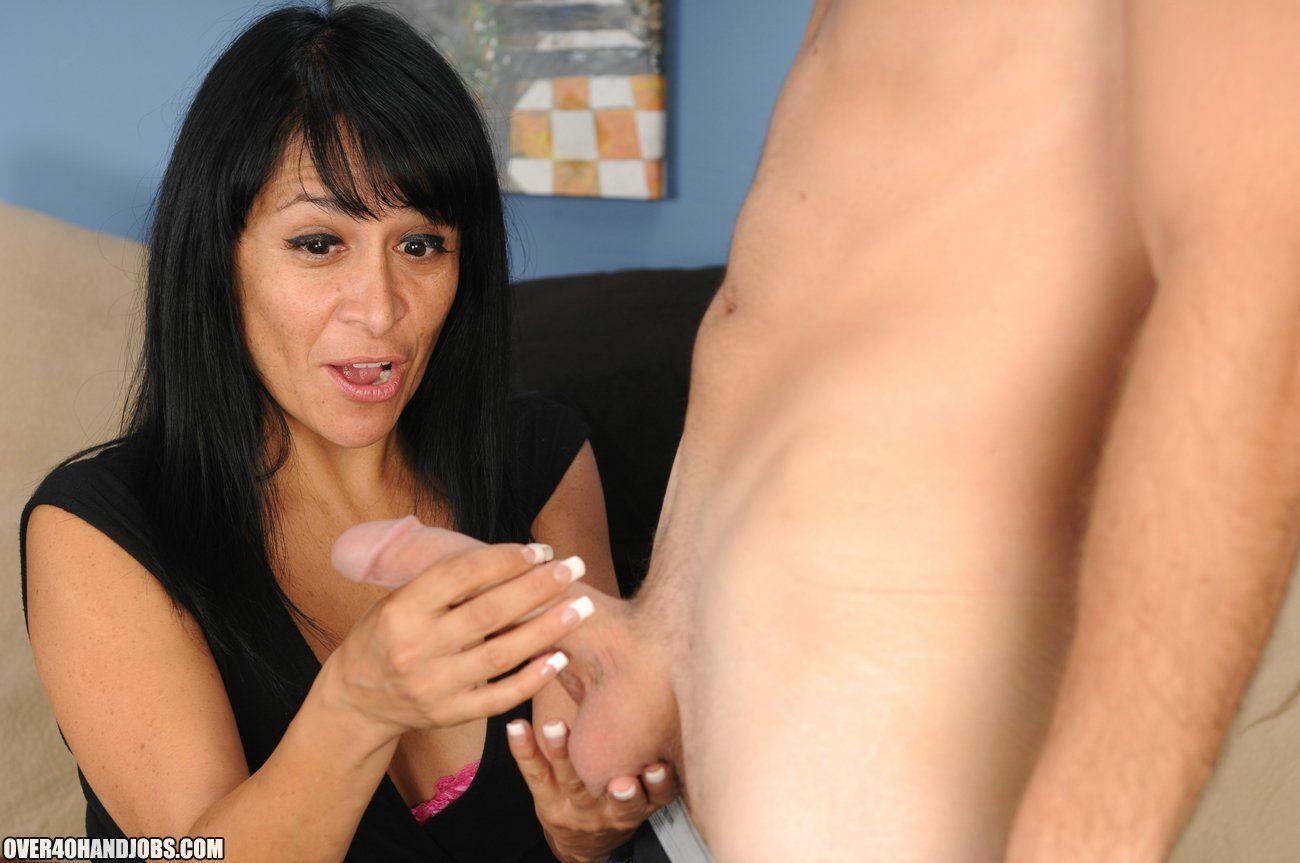Banging slut wife