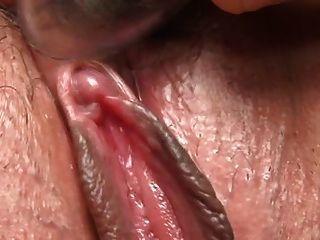 Nude tarzan jane anal