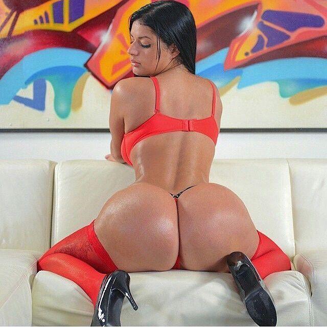 Latino latina xxx