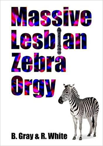 Free zebra lesbian