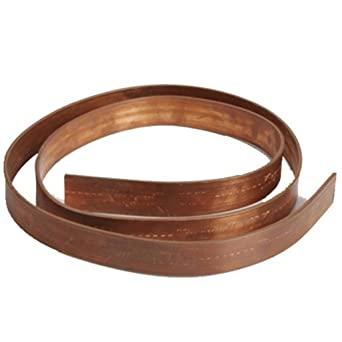 best of Earth strip Copper