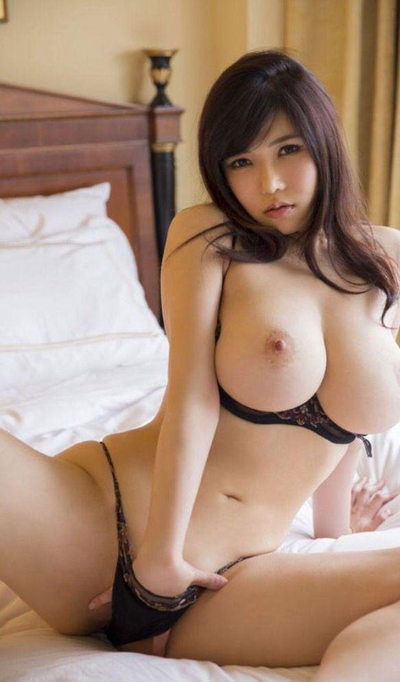 Butt porn slut