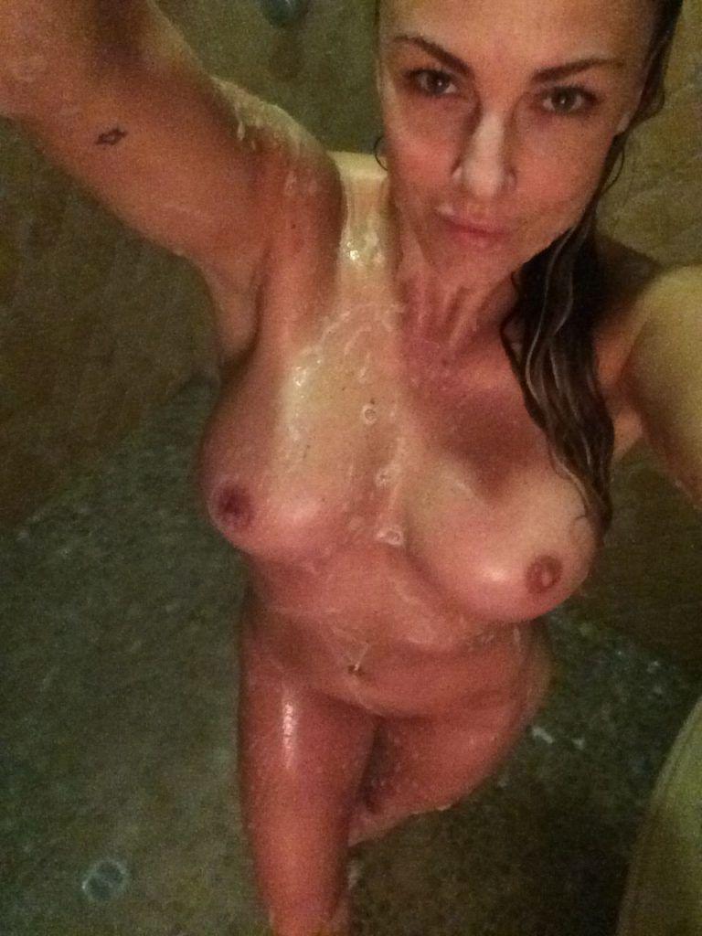 best of Nichole pics Amber miller nude