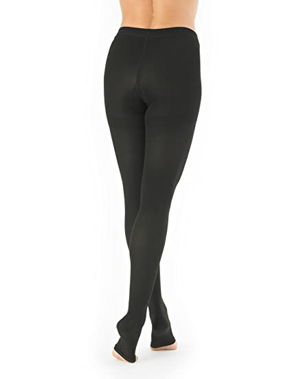 The S. reccomend Pantyhose enclosed butts